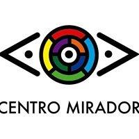 Centro Mirador