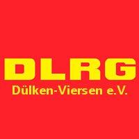 DLRG Ortsgruppe Dülken-Viersen e.V.