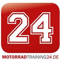 Motorradtraining24.de