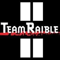 Team Raible