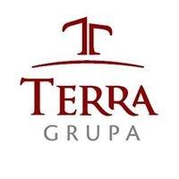 Terra Grupa