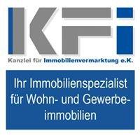 KFi e.K. Immobilien