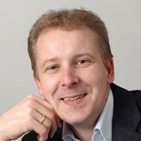 GW Management / Frans de Hoyer