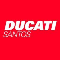 Ducati Santos