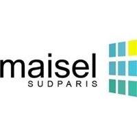 MAISEL SudParis