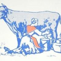 Tullamore Dairies