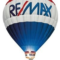 RE/MAX Immobilien Pro