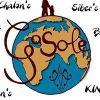 GaSole (Gadz'Arts Solidaires)