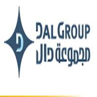 مجموعة دال DALGroup