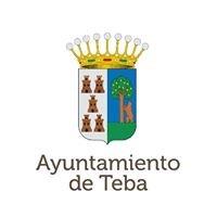 Ayuntamiento de Teba