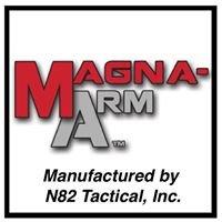 Magna-Arm