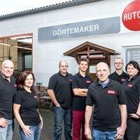 Autofit Görtemaker