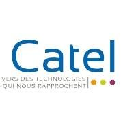 Catel Réseau