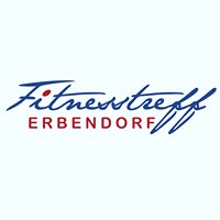 Fitnesstreff Erbendorf