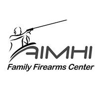 AimHi Family Firearms Center