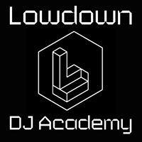 Lowdown DJ Academy
