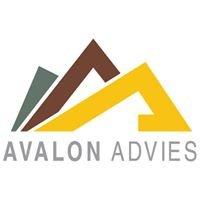 Avalon Advies