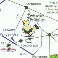 Gaststätte Zwitscher-Stübchen Bendingbostel