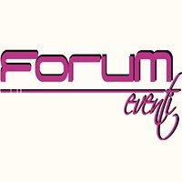 Forum Eventi