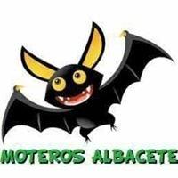 Moteros Albacete