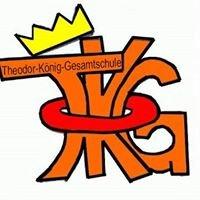 Theodor-König-Gesamtschule