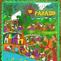 Parasol Beach Bar