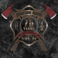 Jamison Road Vol. Fire Co.