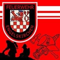 Feuerwehr Engelskirchen -Löschzug Engelskirchen-