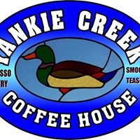 Yankie Creek Coffee House