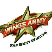 Wings Army Chapalita