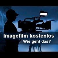 Imagefilm kostenlos - Ein Service von KONTRAST Medienproduktion