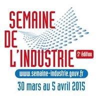 Semaine Industrie Bretagne