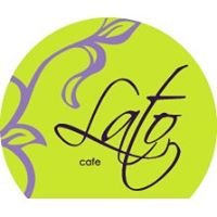 Cafe Lato