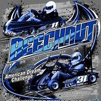 Beechnut Raceway