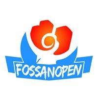 """""""FossanOpen"""" Associazione Giovanile Fossano"""