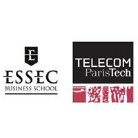 ESSEC MS Management de Projets Technologiques