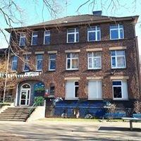 Kinder- und Jugendzentrum Schonnebeck