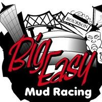 Big Easy Off-Road Track, LLC