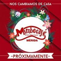 La Discordia By Mambo Café Merida