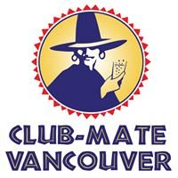 Club-Mate Vancouver