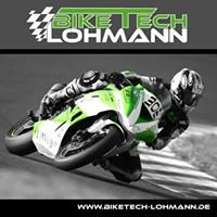Bike Tech Lohmann