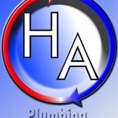 H&A Plumbing, Heating and Cooling