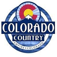 Colorado Country General Store & Souvenirs