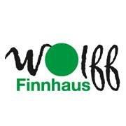 Wolff Finnhaus Vertrieb - Michael Wolff GmbH