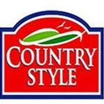 Countrystyle Foods