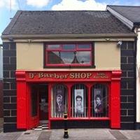 Edel S Hair Salon Ennis Ireland