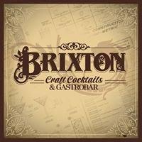 Brixton Rota