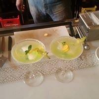 Bar de copas la papisa