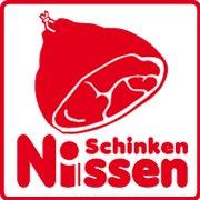 Schinken Nissen - Katengeräucherte Köstlichkeiten