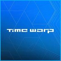 Time Warp Mannheim